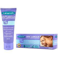 lansinoh-hpa-lanolin-milltownpharmacy