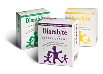 Dioralyte-Pack