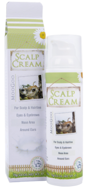 scalpcream milltown