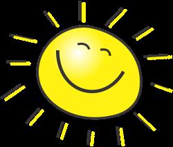 sunshine-wonderbaba
