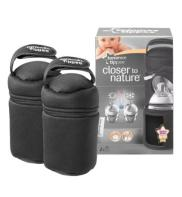 tommee tippee insulated storage bags