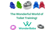 https://wonderbaba.ie/2016/01/08/the-wonderbaba-guide-to-potty-training/