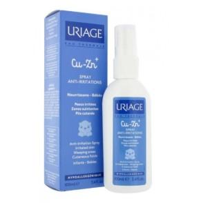 uriage-cu-zn-spray-anti-irritations-100ml