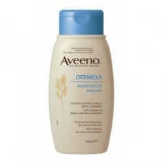 Aveeno-dermexa-emollient-body-wash-250ml