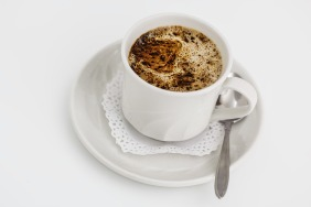cup-of-coffee-