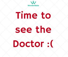 wonderbaba-doctor-image
