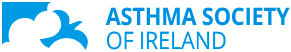 asthma-society-ireland-logo