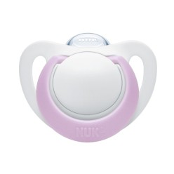 nuk-genius-silicone-soother