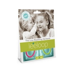 leeloop-lice-preventing-hair-band-eb5