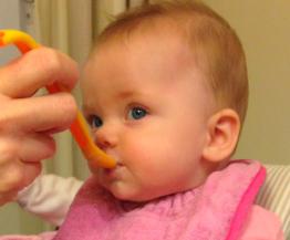 spoon feeding.png