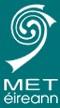 met.ie-logo (2)