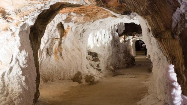 salt_cave