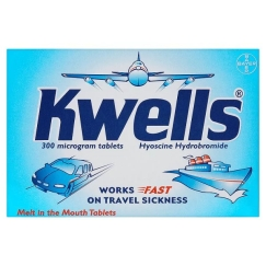 Kwells-Tablets-12-Tablets-159087