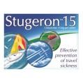 Stugeron_15_Tablets_15-500x500.jpg
